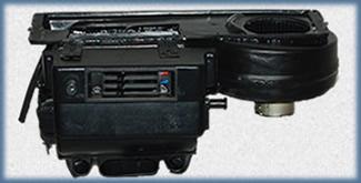 отопитель Н-2-2
